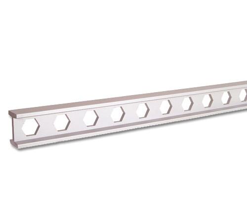 Sierbalk IPN-103 Aluminium