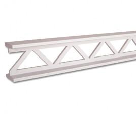 Sierbalk IPN-403 Aluminium